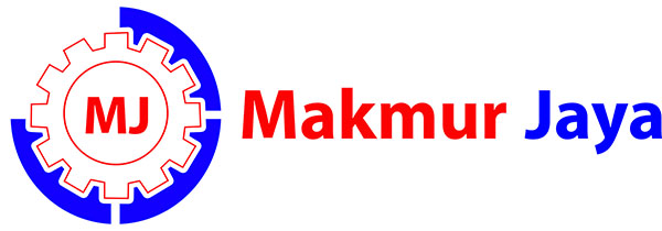 Makmur Jaya
