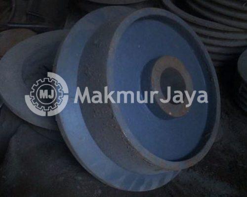 roda lori kelapa sawit_new